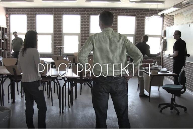 Nudgingprojekter. Bureau der udvikler nudgingprojekter. Ring til Brave. Pilotprojekt nudging hos Brave