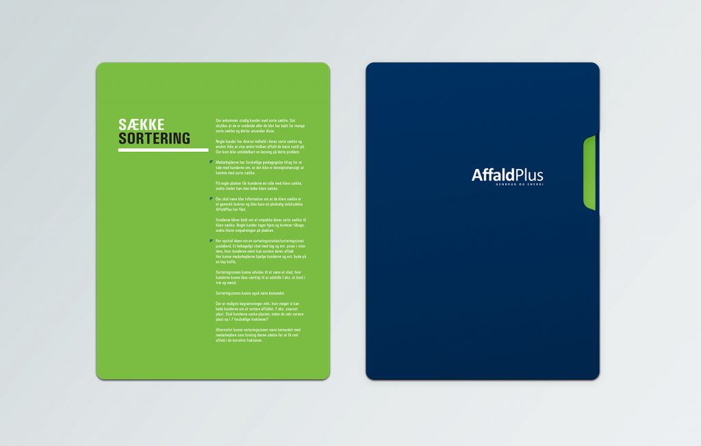 affaldplus-strategi-katalog