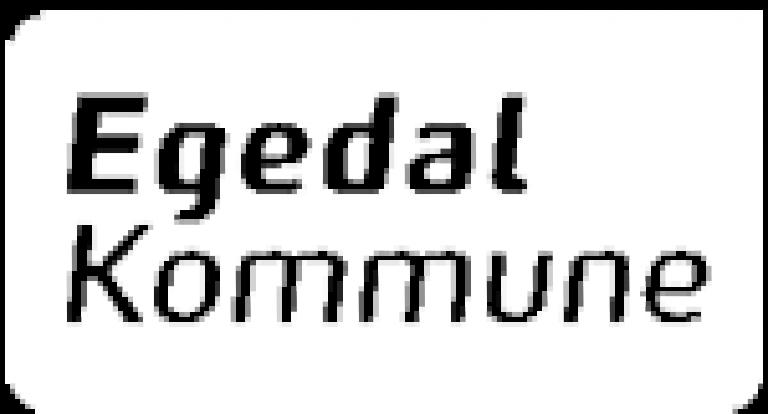 Egedal Kommune – Adfærdsdesign på rådhuset
