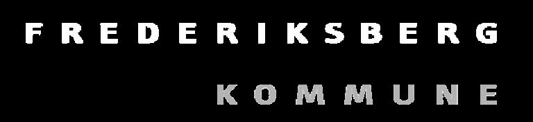 Frederiksberg Kommune – rene skoletoiletter ved adfærdsdesign og nudging