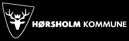 Hørsholm Kommune – Foredrag i nudging og adfærdsdesign i arbejdsglæde