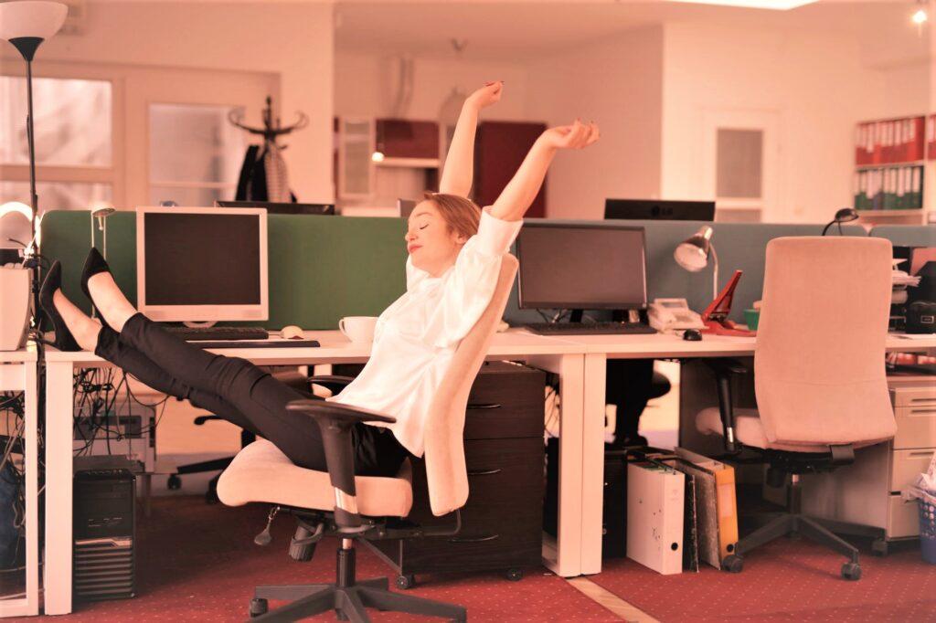 Sådan skaber du en sikkerhed og tryg arbejdsplads. nudging og adfærdsdesign. Brabe. Nudging.nu. foredrag og kurser