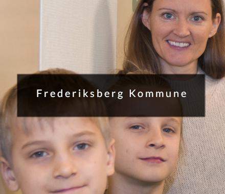 Nudging på Frederiksberg Kommune udføres af Brave. Nudging af skoleelever. Nudging og skoletoiletter. Hør mere hos Brave.dk