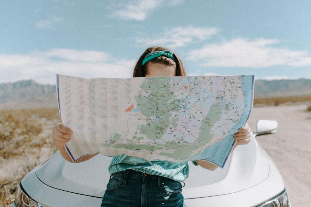 navigation og nudging